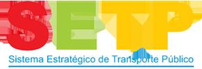 SETP Neiva logo